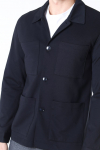 Selected Regular Flex Hybrid Black