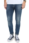 Bound Billy Slim Jeans Blue Stone Vintage
