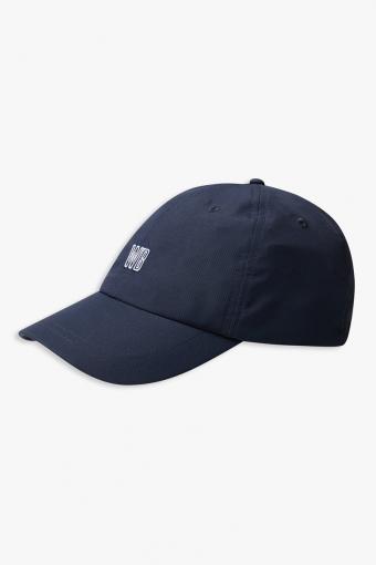 Jase Base Cap Navy