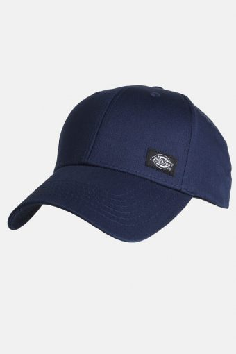 Morrilton Cap Navy Blue