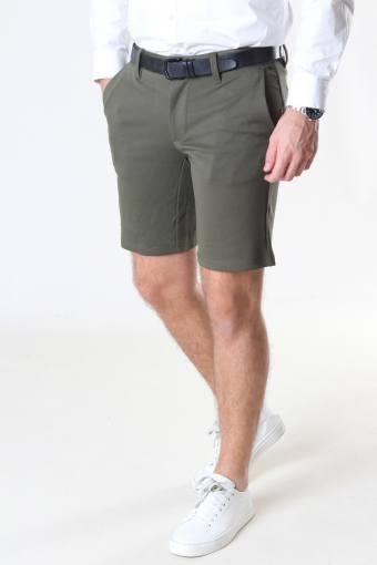 Onsmark Shorts Gw 8667 Olive Night
