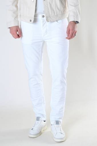 Rey K2671 Jeans RS1101