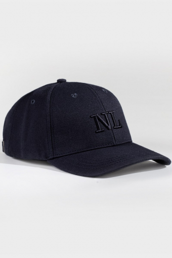 Dad Cap Navy