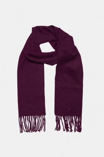 Jack & Jones Toronto Woven Halstørklæde Port Royale