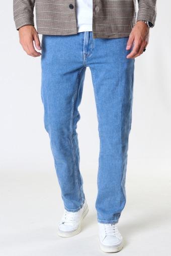 Math K3868 Jeans RS1499