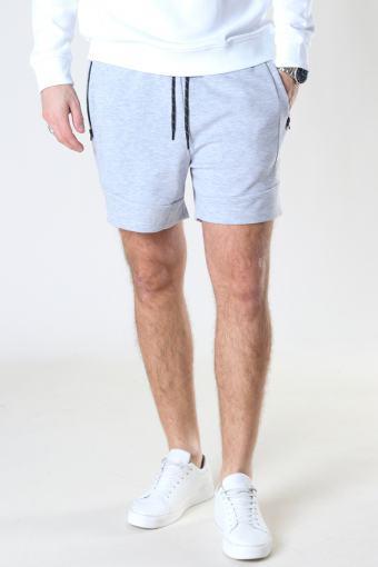 Jjiair Sweat Shorts Lgm