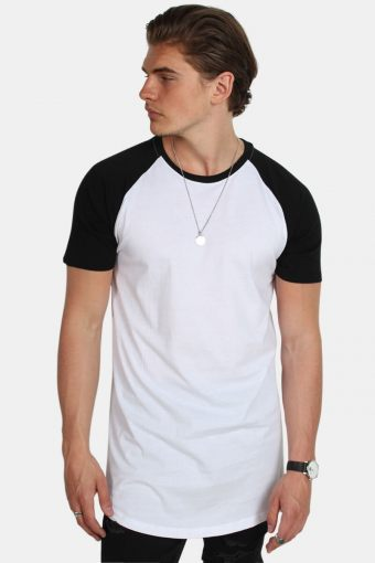 Tb966 White/Black