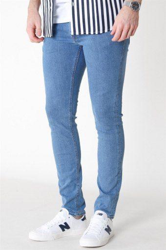 Original AM 631 Jeans Blue Denim