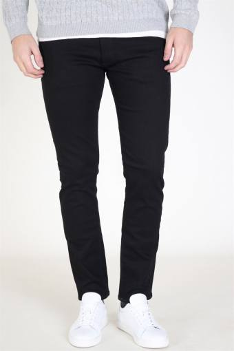 Jack & Jones Glenn Felix AM 046 Jeans Black