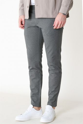 Mark Tap Pants AOP GW 6118 Dried Herb