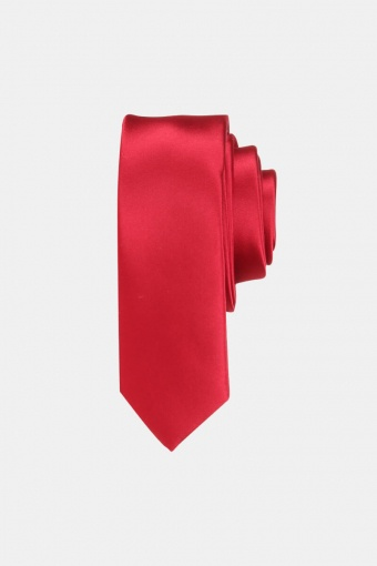 Slips Red