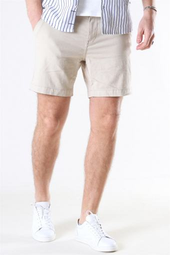 Storm Flex Shorts Turtledove