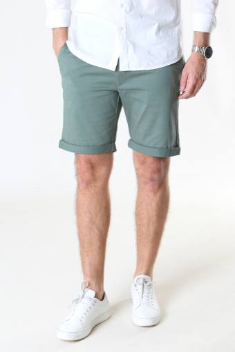 Tailored & Originals 7193106, Shorts - Rockcliffe LAURELL WR