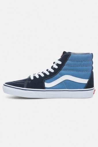 SK8-HI Sneakers Navy