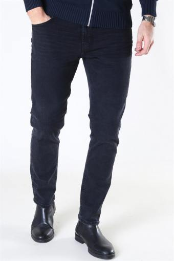 Joy Jeans Black