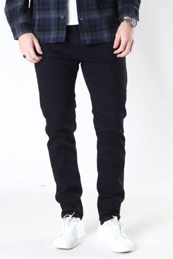 Bonji Jeans Black