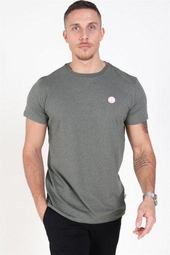 Timmi Recycled T-shirt Sacramento
