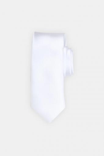 Slips White