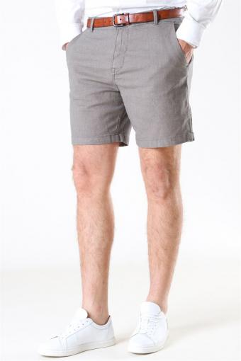 Storm Flex Shorts Dove Mix