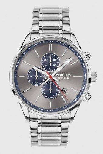1712 Chronograph Ur