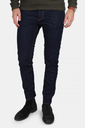 Rey K2614 Jeans