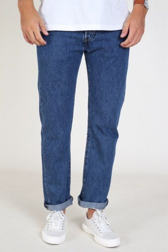 Original Jeans Stonewash