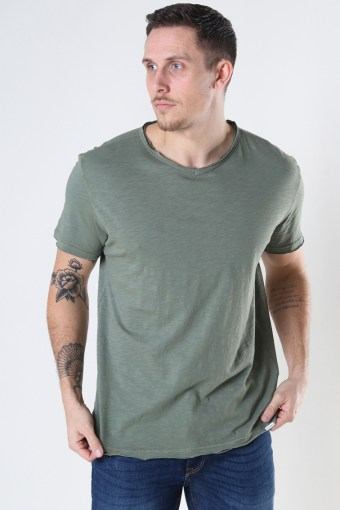 Marcel Tee SS Army