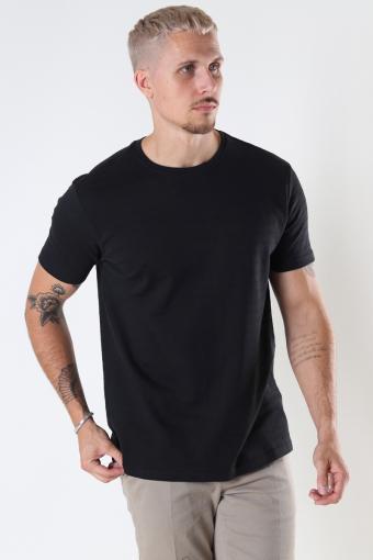 SDTrevor Black