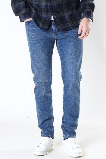Bonji Jeans Sevil Blue