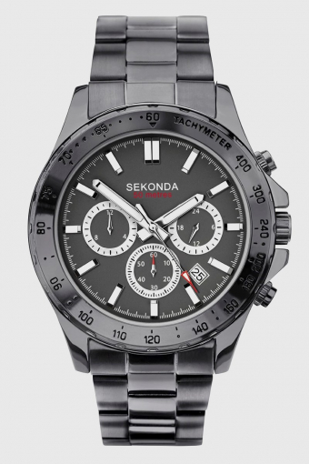 1660 Classic Stainless Steel Ur