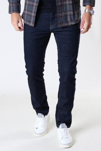 Jones K4083 Jeans RS1423