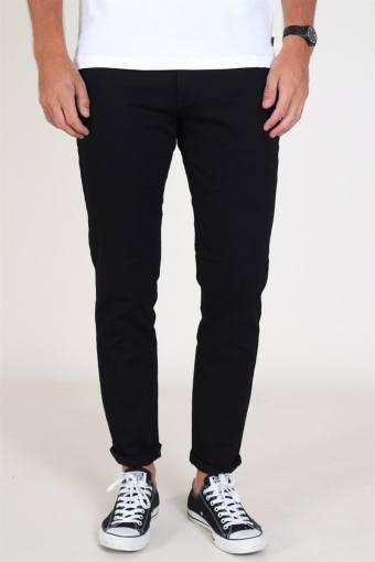 Matti Jeans Black