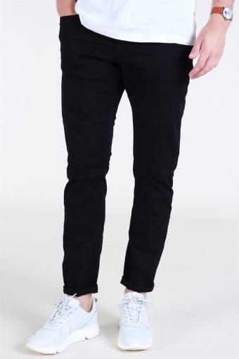 Jones K1911 Black Jeans