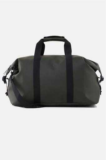 Weekend Bag Green