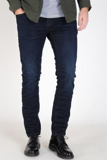 Jones K2291 Jeans Dark Blue