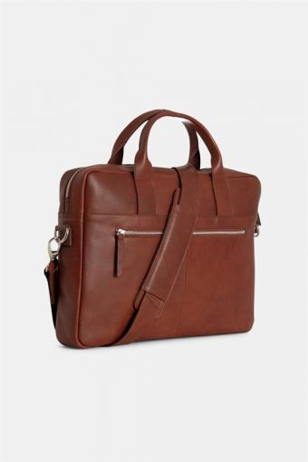 Skagen Brief 1 Room Cognac