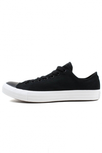 CT Ox Black