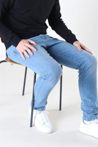 Bonji Jeans Blue