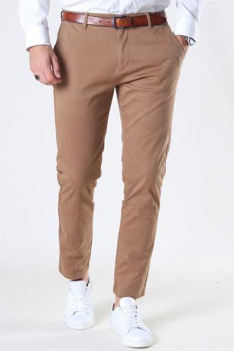 Tailored & Originals Rickie Pants Otter
