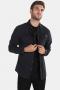 Jack & Jones Sheridan Skjorte LS Black Denim