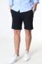 Clean Cut Copenhagen Prato Jersey Shorts Black 01