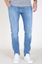 Gabba Jones K2615 Jeans Light Blue