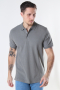 Jack & Jones JPRBLAISAAC SS POLO New Sage REG FIT