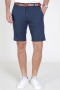 Tailored Originals Frederic Shorts Ombre Blu