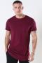 TB638 T-shirt Port