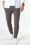 ONLY & SONS ONSMARK PANT STRIPE GW 3727 NOOS Canteen Chinchilla