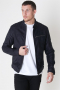 Jack & Jones Rocky Jakke Jet Black