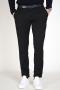 Tailored & Originals Fred Pants Black