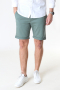 Tailored & Originals 7193106, Shorts - Rockcliffe LAURELL WR