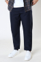 ONLY & SONS ONSDEW LIFE  CROP TAPERED GW 9911 Dark Navy